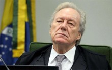 Brasil, um sistema presidencialista... Presidencialista?