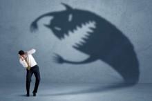 O medo como instrumento de dominação e controle social