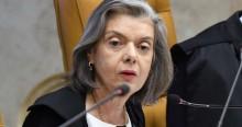 A lei 1079/50 vale ou não vale? A ministra Cármem Lúcia virou política?
