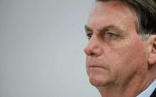 """Bolsonaro detona hipocrisia da turma do """"fique em casa"""" (veja o vídeo)"""