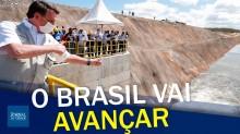 O vídeo sobre o governo Bolsonaro que a mídia tradicional se recusa a mostrar!  (veja o vídeo)