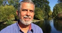 Crise na Globo chega nas afiliadas: Após 31 anos, importante repórter é demitido