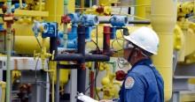 IBGE: Produção industrial cresce pelo 7º mês consecutivo