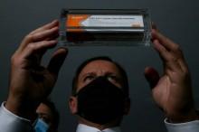 Estranhamente, eficácia da Coronavac na Indonésia é de apenas 65%