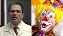 """""""Não é hora de sermos tão cientistas"""", afirma secretário de Saúde de São Paulo"""