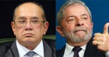 "Supremo julga no primeiro semestre ""manobra"" de Lula contra Moro"
