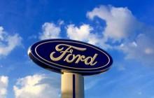 """A saída da Ford do Brasil e o que, mais uma vez, a """"mídia do ódio"""" omite"""
