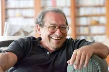 Ruy Castro: Talento não é sinônimo de bom caráter
