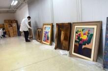 Em Operação Vernissage, Lava Jato apreende obras de arte de filho de ex-ministro do governo petista