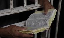 """Era só o que faltava: Globo inventa o """"traficante evangélico"""""""
