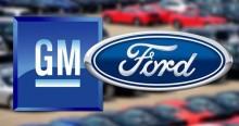 Ford fecha e GM vem com tudo para o Brasil: Investimento de R$ 10 bilhões