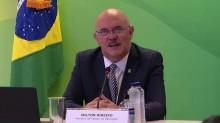Ministro da Educação afirma que Enem não será adiado