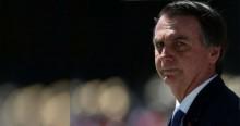 """Bolsonaro: """"Eu fui o único que segurei milhões de empregos"""" (veja o vídeo)"""