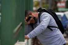 Manaus e a tragédia anunciada
