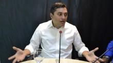 """Amazonas """"some"""" com mais de R$ 600 milhões da União"""