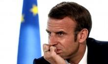 Em nova investida, Emmanuel Macron ataca o consumo da soja brasileira e revela seu real interesse