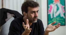 Covarde, Freixo apaga publicação e nega que tenha desejado a morte de Bolsonaro