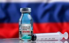 Sputnik V, a vacina russa, é rejeitada pela Anvisa