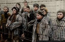 Hoje eu entendo como ocorreu o holocausto