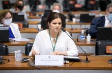 """Por """"jogada de marketing"""", Anvisa diz que Doria desrespeitou protocolo de vacinação em SP"""