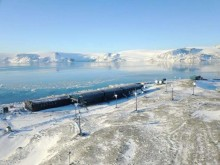 O Brasil na corrida pelas riquezas escondidas na Antártica