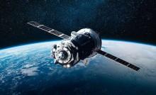 Conheça a história do 'pai' do primeiro satélite lançado por um cidadão, sem ligação com empresas
