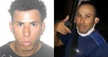 Bandido que matou policial é solto menos de um ano após prisão, grava vídeo feliz e gera revolta (veja o vídeo)