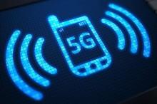 Como será nossa vida após o 5G?