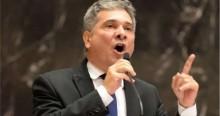 Coronel acionará judicialmente professora que incitou assassinato de Bolsonaro