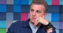 """O maior """"tiro no pé"""" da Globo pode ser a aposta de todas as suas fichas em seu candidato """"lata velha"""""""