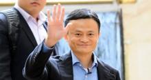 """Após 3 meses sumido, Jack Ma, o homem mais rico da China, """"reaparece"""" (veja o vídeo)"""