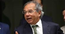 """Governo lança sistema que simplifica a abertura de empresas e Brasil deve ganhar posições no """"ranking mundial"""""""