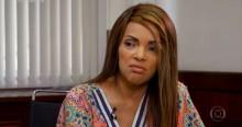 Filha de Flordelis admite participação em crime e diz que sofria assédios de Anderson do Carmo