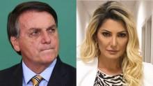 """Bolsonaro usa vídeo de Fontenelle para esclarecer a """"perseguição"""" que sofre da Rede Globo. É impactante! (veja o vídeo)"""