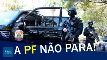 Farra do Covidão: quem desvia verbas comete homicídio indireto, afirma deputada (veja o vídeo)