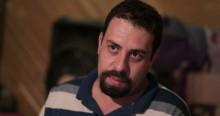 """Boulos tenta """"lacrar"""" e vira novamente motivo de chacota (veja o vídeo)"""