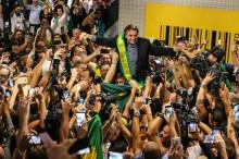 A importância de retomar as pautas que elegeram o governo Bolsonaro