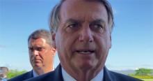 Bolsonaro desabafa sobre a burocracia para criar o 'Aliança pelo Brasil' e já pensa em possível filiação (veja o vídeo)