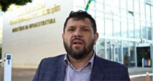Exclusivo: Jornalista revela a verdade sobre o caso Oswaldo Eustáquio (veja o vídeo)