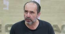 """Juiz de BH bate de frente com Kalil e derruba decretos em que prefeito """"abusa do poder"""""""