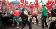 """MST e MTST tramam  """"algazarra"""" contra Bolsonaro, mas devem se dar mal"""