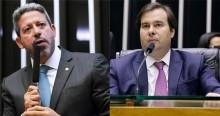 Às vésperas da eleição, oposição entra em desespero e se empenha para culpar Bolsonaro em qualquer narrativa (veja o vídeo)