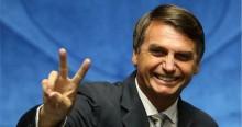 """Pesquisa """"Atlas"""" aponta Bolsonaro na liderança de disputa presidencial em 2022"""