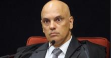 """Alvos do """"famigerado"""" inquérito dos atos antidemocráticos debatem o relatório entregue pela PF ao STF (veja o vídeo)"""