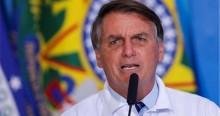 Os cinco caminhos que restam para a bandidagem contra Bolsonaro