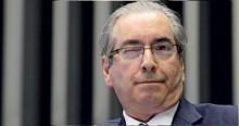 """A """"batalha secreta"""" pela Câmara e o Senado, desvendada por Eduardo Cunha"""