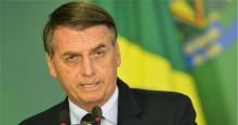 STF quer explicações de Bolsonaro sobre a privatização dos Correios