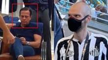 """Indignado com o """"cinismo"""", povo desobedece decreto de Doria e começa a reagir em SP (veja o vídeo)"""
