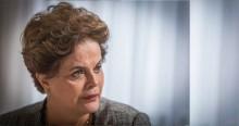"""Por """"calote"""" de Dilma, Justiça determina penhora na conta do PT"""