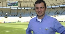 """O """"último prego no caixão"""": Depois de 35 anos, Tino Marcos deixa a Globo"""